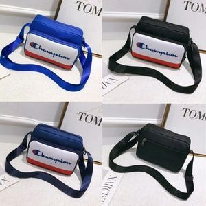 Champion messenger bags